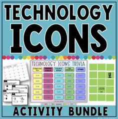 How to Use Toony Tool to Create Educational Cartoons, Posters or Memes for classroom projects. This free web tool will work on Chromebooks, laptops, computers or iPads! Teaching Technology, Student Learning, Digital Word, Book Creator, Math Manipulatives, Classroom Projects, Writing Lessons, Google Classroom, Math Resources