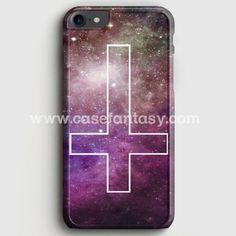 Invoker Dota 2 iPhone 7 Case | casefantasy