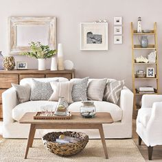 Pink themed homewares, furniture and accessories