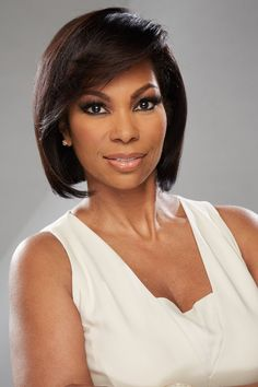 Females are jumping into new host roles at Fox News.    Harris Faulkner, Dana Perino and Sandra Smith are all stepping up in the world at Fox News as the company slides them into new daytime roles. Th