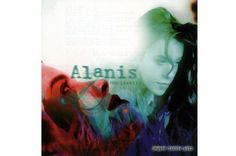 Alanis Morissette's 'Jagged Little Pill' Revisited: 10 Classic Moments
