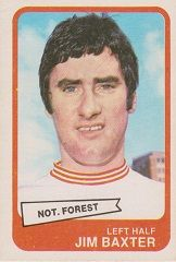 Nigel's Webspace - A&BC Chewing Gum, Footballer, Yellow backs Nottingham Forest, Retro Football, Chewing Gum, How To Get, Baseball Cards, Yellow, Trading Cards, Football Soccer, Nostalgia