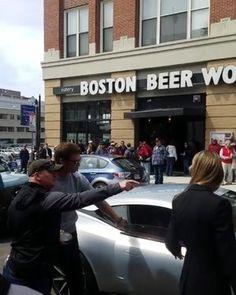 BostonAttitude