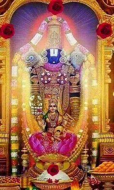 Travels One Day Tirupati Tour Package Shiva Parvati Images, Lakshmi Images, Lord Krishna Images, Lord Murugan Wallpapers, Lord Krishna Wallpapers, Lord Ganesha Paintings, Lord Shiva Painting, Om Namah Shivaya, Morning Pictures