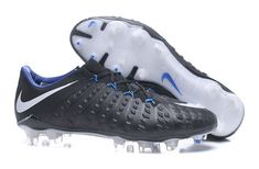 754013d6d414 8 Top Cheap Nike Magista Obra 2 Soccer Shoes On www.newsoccercleats ...