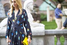 The Best Dresses For Under $50 | The Zoe Report