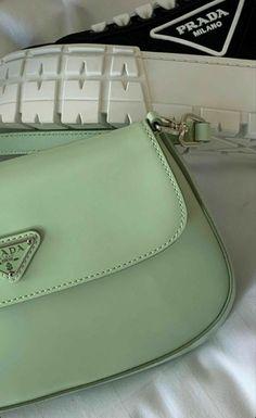 Mint Green Aesthetic, Aesthetic Colors, Aesthetic Pictures, Aesthetic Plants, Aesthetic Style, Brown Aesthetic, Wallpaper Bonitos, Verde Vintage, Green Wallpaper