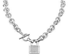 Διαγωνισμός: Το JOY και η DYRBERG/KERN χαρίζουν σε μία τυχερή ένα μοναδικό κολιέ Kai, Silver, Gifts, Jewelry, Fashion, Moda, Favors, Jewels, Fashion Styles