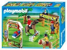 Playmobil 4185 - Поиск в Google