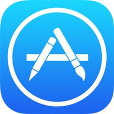 the appstore - Google Search