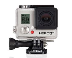 Go Pro http://www.vogue.fr/mode/shopping/diaporama/shopping-ski-snow-chic/17029/image/899373#!go-pro-camera-hero-shopping-ski
