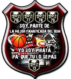 Logo Oficial Fanaticada Campeones 2013