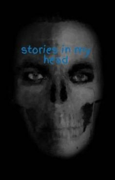 #wattpad #fantasy. Unicorejinx is me please check out my story's