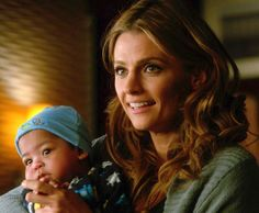 Beckett - The Good, The Bad and The Baby -