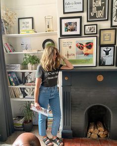 Im so happy that its Friday and even better its Fish and chip Friday!! Also Ive had a fresh cut Interior Styling, Interior Design, Mug Design, Victorian Terrace, Weekend Plans, Fish And Chips, Shelfie, Decoration, Interior Inspiration