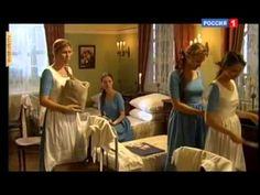 (51) Институт благородных девиц. Серия 1 (2010) - YouTube