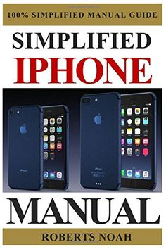 Simplified iPhone Manual: Understanding and maximizing th... https://www.amazon.com/dp/1521879966/ref=cm_sw_r_pi_dp_x_PlVGzbCEX5VXK  iPhone manual is now 100% made simplified for everyone. Get your copy of both the ebook and hard copy today. Thanks  #instagram #kpop #bts #likes #kpopl4l #kpopf4f #f4f #l4l #recent #gainpost #spam #jimin #s4s #r4r #먹스타그램 #냥스타그램 #일상 #인스타그램 #맞팔   #선팔 #맞팔은댓글 #00년생 #방탄소년단 #좋아요 #댓글 #소통 #friyay #fridaynight #husband #chills #weekend #gin #tanquery #doubletap #double…