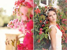 San Ysidro Ranch – Santa Barbara Wedding Photographer » Brandi Smyth Photography