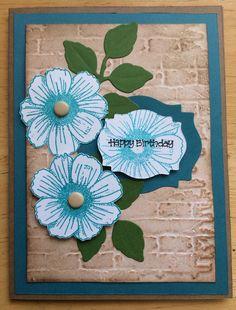 Birthday card 2019 for Karen & Marlene Birthday Cards, Frame, Happy, Decor, Anniversary Cards, Dekoration, Decoration, Bday Cards, Frames