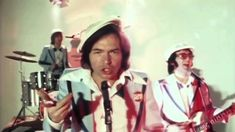The Rubettes -  I Can Do It - 1975 HD