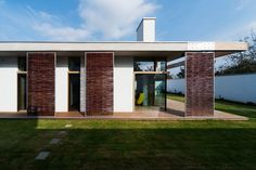 TD House by Sporaarchitects (4)