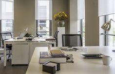 Full service kantoorruimte huren in Utrecht op flexibele of vaste basis?