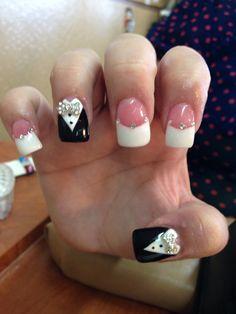 Jenny. Idanias nails & desings