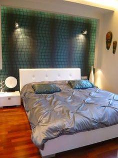 #sypialnia #Gdynia  więcej: http://domy.pl/mieszkanie/gdynia-redlowo-huzarska-3-pokoje-798000-pln-64m2-sfb/dol1702488531