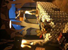 #office #myoffice #ufficio #semedimela #verona #design #art #arts #arredamento #arredamenti #creatività #lovely #cosebelle #madeinitaly #100italy #bloc