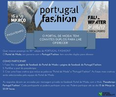 Portugal Fashion 38