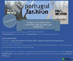 Portugal Fashion 38