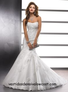 vestidosdenoiva #noiva #casamento #vestidos