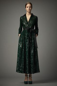 Fashion|Valentino Pre-Fall 2014 Collection | http://www.theglampepper.com/2014/01/16/fashionvalentino-pre-fall-2014-collection-2/