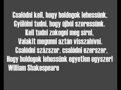 idézetek a szakításról 80 Best love❤❤ images | hungarian quotes, dont break my heart