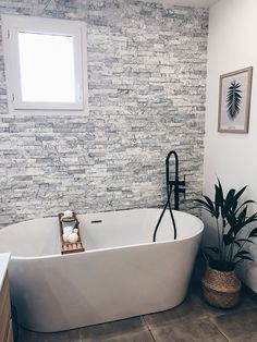√ Elegant Bathroom Tile Cleaner Decoration With Incredible Photos In 2019 Rustic Bathroom Shelves, Rustic Bathroom Vanities, Bathroom Storage Shelves, Bathroom Photos, Bathroom Goals, Small Bathroom, Bathroom Ideas, Downstairs Bathroom, Dream Bathrooms