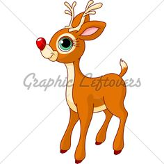 rudolph - Google Search