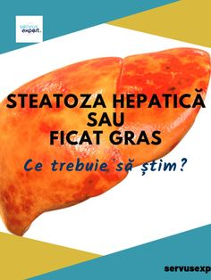 Metabolism, Good To Know, Romanian Language, Reflexology, Learning, Health, Medicine, Therapy, Diet