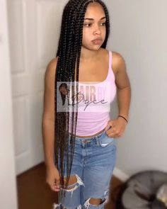Mohawk with Side Braids - 30 Ultra Modern Braided Mohawks of This Season - The Trending Hairstyle Lemonade Braids Hairstyles, Feed In Braids Hairstyles, Braids Hairstyles Pictures, Braided Hairstyles For Black Women, Braids For Black Hair, My Hairstyle, Black Girl Braids, Girls Braids, Baddie Hairstyles