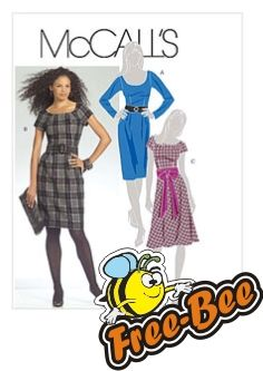 FREE Sewing Patterns at SewingPatterns.com! #pinupnetwork