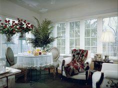 sun porch decorating ideas | Sun Porch Design Ideas, Pictures, Remodel, and Decor