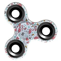 Fidget Toy EDC Hand Spinner Stress Reducer Relieve Anxiet... https://www.amazon.com/dp/B071HSDDDJ/ref=cm_sw_r_pi_dp_x_52Zizb1SJXKPS