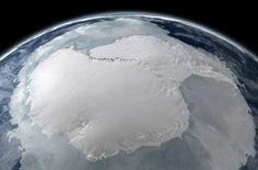 """35 anni dopo """"Deserto rosso"""" l'avventura continua sulla Terra: """"L'isola di Gaia"""" http://dld.bz/dw2PB #DesertoRosso"""