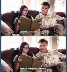 You are watching the movie Modern Family on Putlocker HD. Modern Family Memes, Modern Family Tv Show, Family Love, Tv Show Quotes, Movie Quotes, Morden Family, Tv Shows Funny, Great Tv Shows, Funny Movies