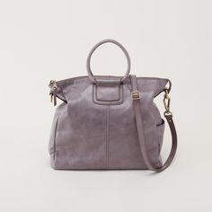 fc37e8c98fd0 Black Sheila Crossbody Travel Weekender Bag. Big BagsVintage LeatherTravel  BagsWristletsLeather HandbagsClutchesLargerWalletsBeautiful Things