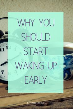 Gone are the days of being a night owl. There are so many benefits to becoming a morning person. Fitness Workout For Women, Health And Fitness Tips, Nutrition Tips, Health And Wellbeing, Natural Health Remedies, Herbal Remedies, Healthy Habbits, Receding Gums, Herbal Cure