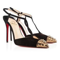 a234215674bb www.pickredstyle.com index.php tracking 51d272ec3344d Buy Cheap Christian  Louboutin Pumps Sale Online