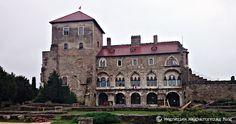 Tata vára (Komárom-Esztergom megye)