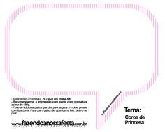 PLAQUINHAS-MOLDE-FNF-COROAMENINA_32.jpg (1564×1248)