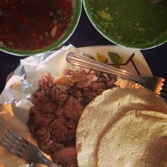 On my way to Morelia en Boca. Stopped at El Rey just outside Toluca for gorgeous lamb barbacoa