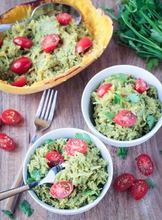 https://www.veggieinspired.com/pesto-spaghetti-squash/